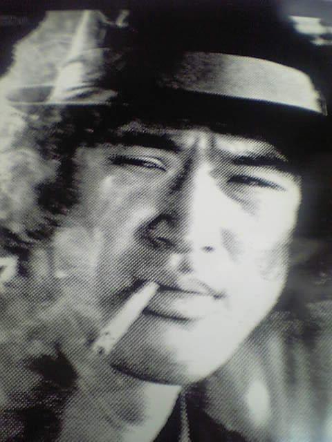 松田優作の画像 p1_35