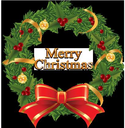 クリスマス素材1